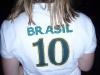 sabine-brasil