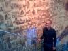 5-wand-im-museum-african-diaspora