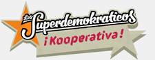 Kooperativa
